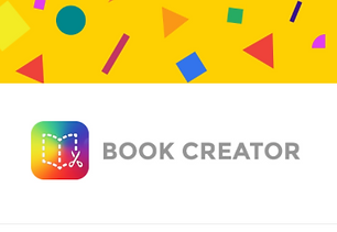 book creator.PNG