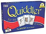 quiddler.PNG