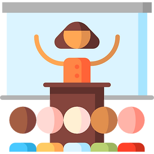 """teacher.png attribute <div>Icons made by <a href=""""https://www.flaticon.com/authors/freepik"""" title=""""Freepik"""">Freepik</a> from <a href=""""https://www.flaticon.com/"""" title=""""Flaticon"""">www.flaticon.com</a></div>"""