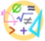 mathpic.JPG