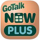 gotalknowplus.PNG