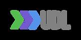 my_logo (8).png