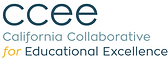 ccee new logo.PNG