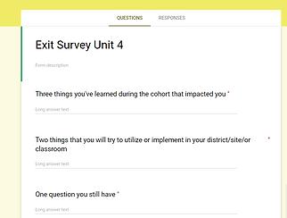 unit 4 survey pic.PNG