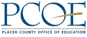 PCOE_Logo_Transparent.png