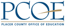 PCOE_Logo_Transparent.png