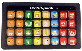tech speak.PNG