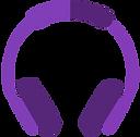 hearing icon