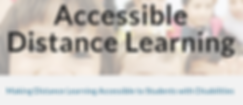 Distance learning pic.PNG
