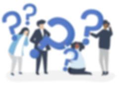 question people.JPG