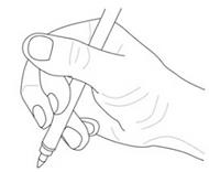 handgrasp4.PNG