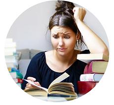 frustrated reader.PNG