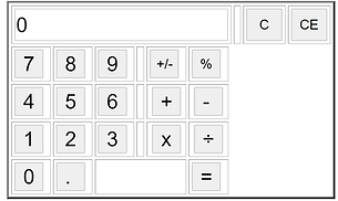 giant calc.PNG