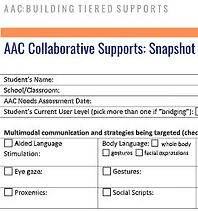 image of aac snapsho pdf