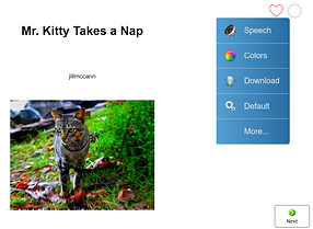 mrkitty.PNG