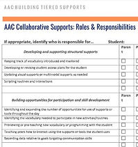 image aac roles and responsibilities pic.JPG