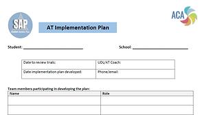 implementationpic.PNG