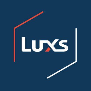 Luxs_logo_320px.png