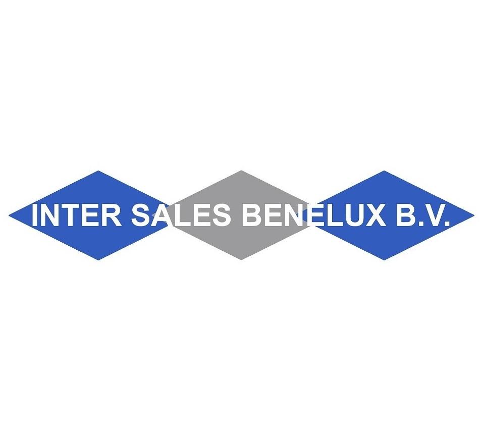 Inter Sales Benelux