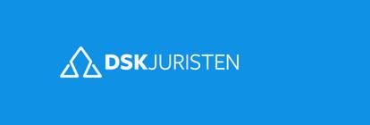 DSK Juristen logo.jpg