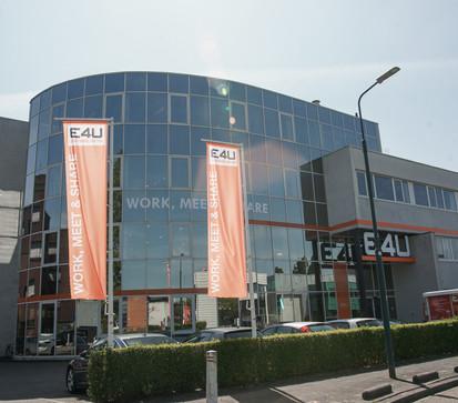 Everywhere4U in Woerden