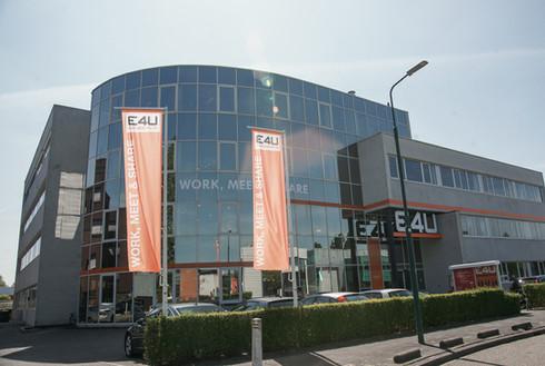 E4U Trasmolenlaan
