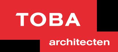 Toba-architecten.png