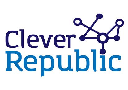 CleverRepublic logo.png