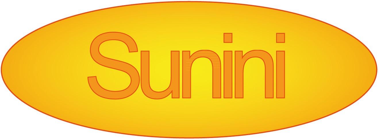 Sunini