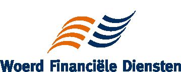 Woerd Financiele diensten