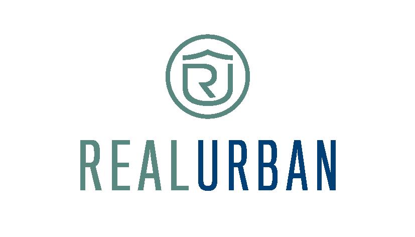 Real Urban/Leefklaar