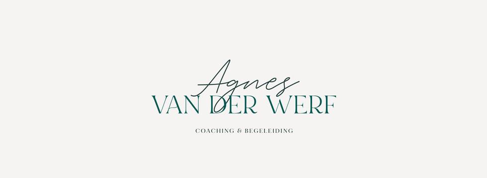 Agnes van der Werf Coaching