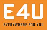 Logo E4U.png