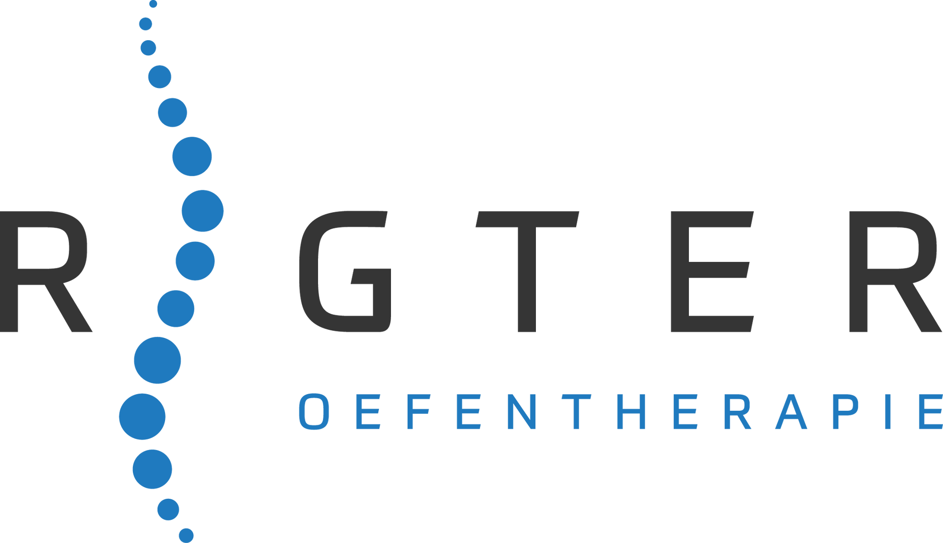 Rigter-logo-oefentherapie.png