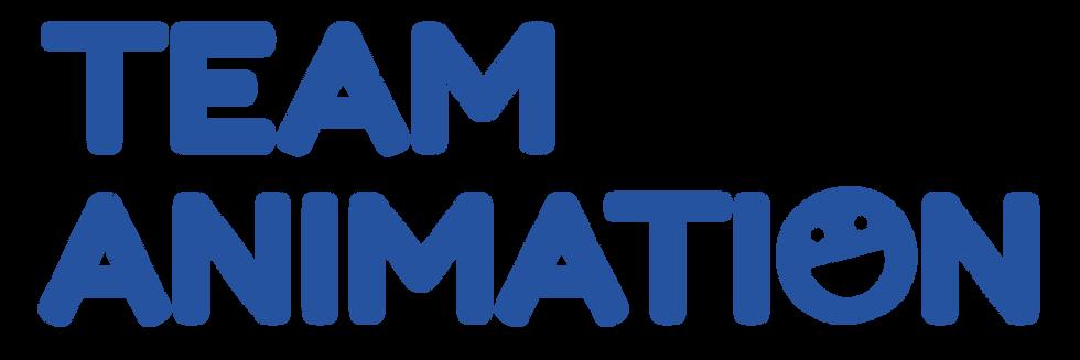 Team Animation