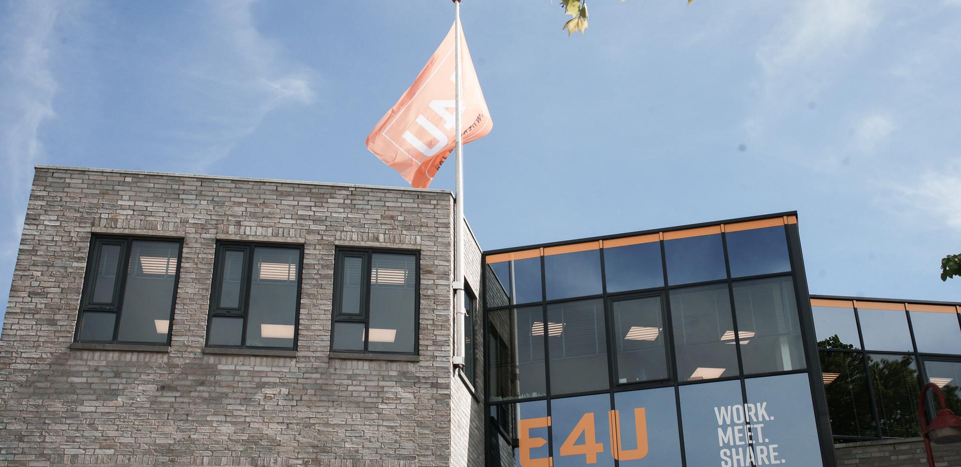 Everywhere4U in Bodegraven