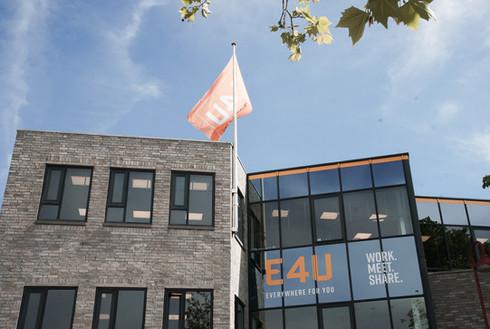 E4U Bodegraven