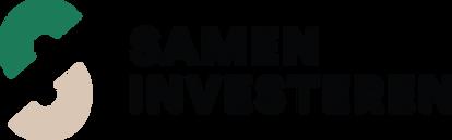 Logo SamenInvesteren 2020.png