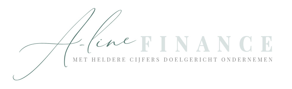 A-Line Finance