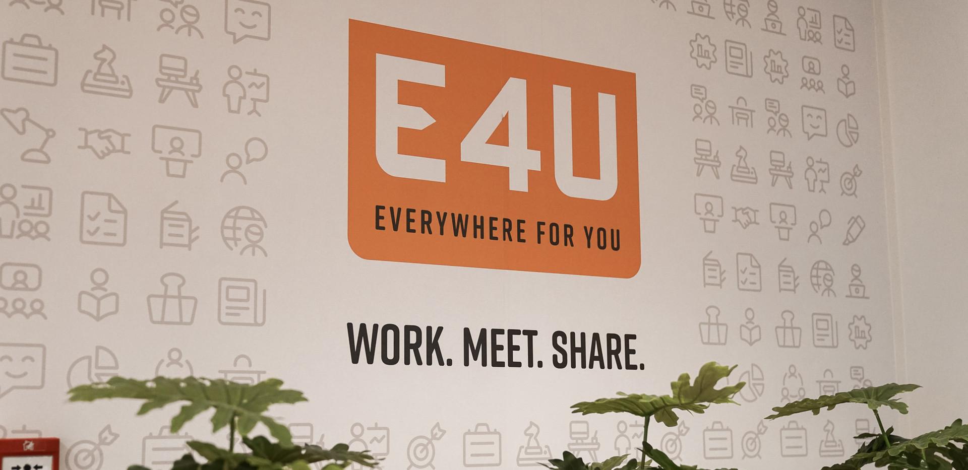 Everywhere4U