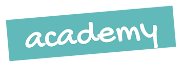 Logo ACADEMY label.png