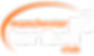 Korball-Club-YB - orange and white.png