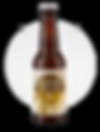 harringtons-breweries-brotherhood-crushe