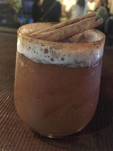 apple pie cocktail 2.JPG