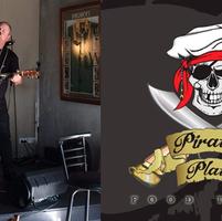 nigel&piratesplate.png