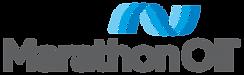 1280px-Marathon_Oil_logo.svg.png