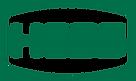 1200px-Hess_Corporation_Logo.svg.png