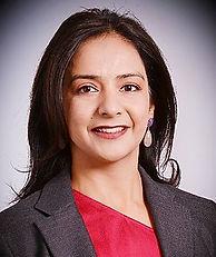 Rashi Gajula
