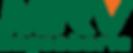 mrv-logo-4.png