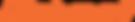webmail-logo-RGB-v42015.png
